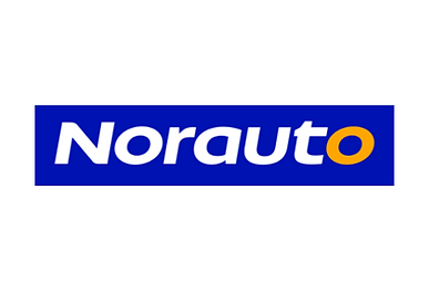 norauto1.png