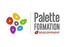 logo palette formation.png
