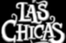 logo%20las%20chicas_edited.jpg