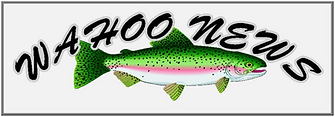Wahoo News Logo.PNG
