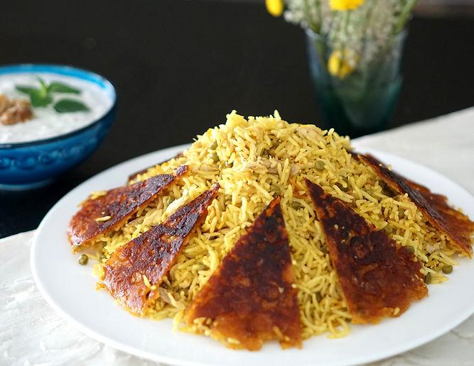 Curry Polo_edited.jpg