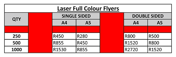 christmas special flyers prices.png