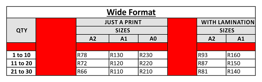 Wide format (poster) prices.png