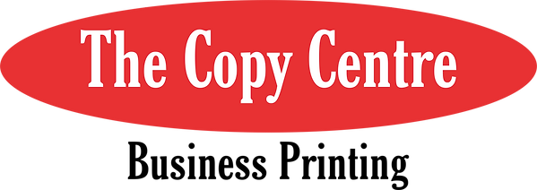The Copy Centre Logo No Background.png