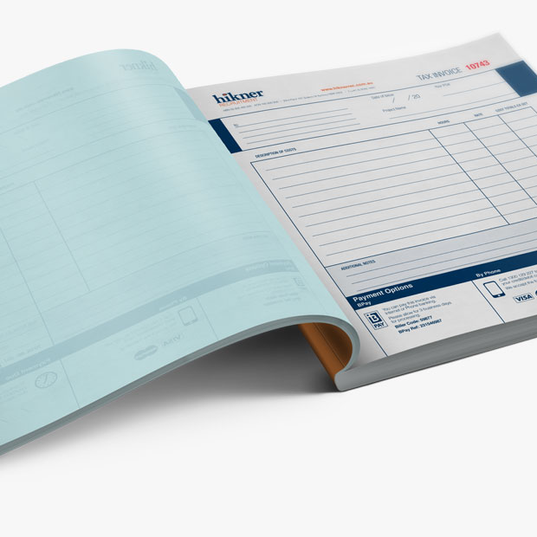 invoice-books-main-a.png