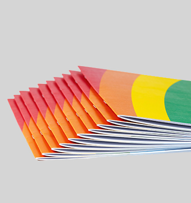 saddle-stitch-booklet.png
