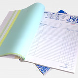 Carbonless-Invoice-and-Receipt-Books.jpg