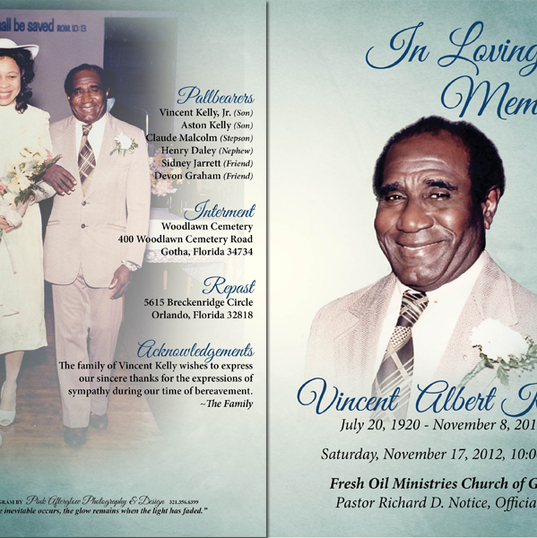 Funeral-Program-Examples-1-up13.png