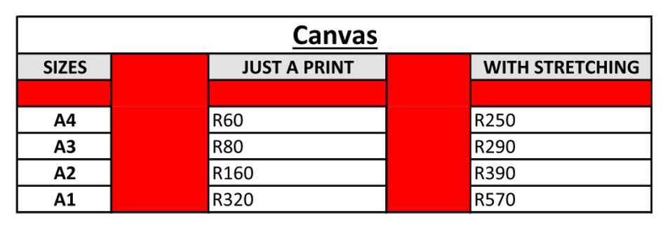 Canvas prices new.png