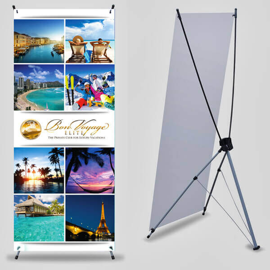 X-Frame-Banner-Stand-1.png