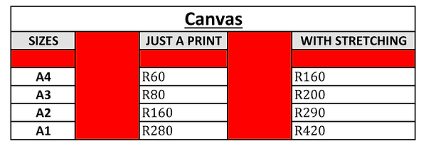 christmas special canvas prices.png