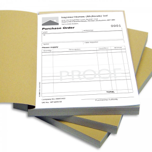A5-NCR-Purchase-Order-Book-300x300.png