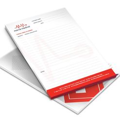a6-notepad-25-pages-per-pad-100gsm-full-