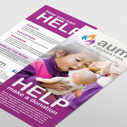 aum-foundation-flyer-4.png