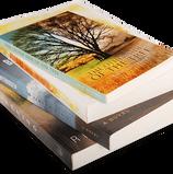 paperback-design-sample.png