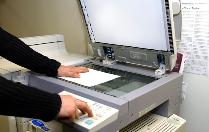photocopy.png