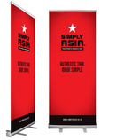 econo-pull-up-banner.png