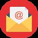 Wix CC E-mail.png