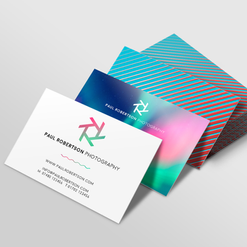 business-cards-laminated1.png