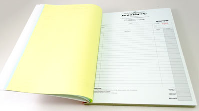 invoice-book3.png