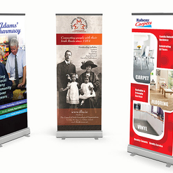 Pull-up-banners-design.png