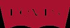 1200px-Levis-logo-quer.svg.png