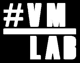 Logo-#VMLAB-blanco.png