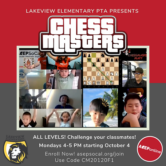 CM-Lakeview PYLUSD-Oct-21-virtual-IG.png