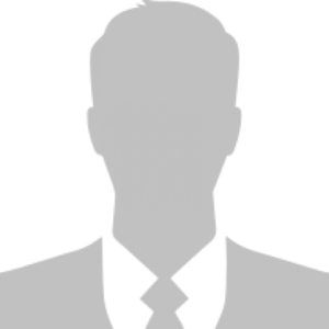 placeholder-profile-male-500x500-300x300