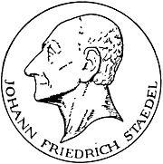Logo_Städelschule.jpg