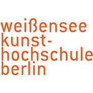 kh-berlin.jpg