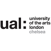 Chelsea_College_of_Art_Logo.png