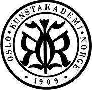 Oslo-Kunstakademie.jpg