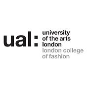 logo-ual-png-6.png