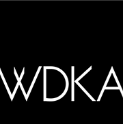 WDK_2_edited.png