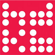 logo_frei_400x400.jpg