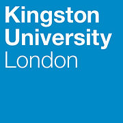 KINGSTON-UNIVERSITY-LOGO-1024x1024.jpg