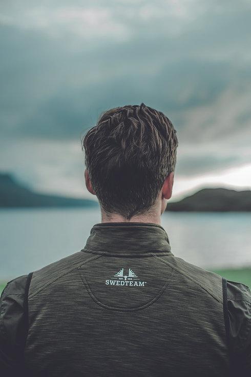 201908_Bushwear - SwedTeam_Stuart McMill