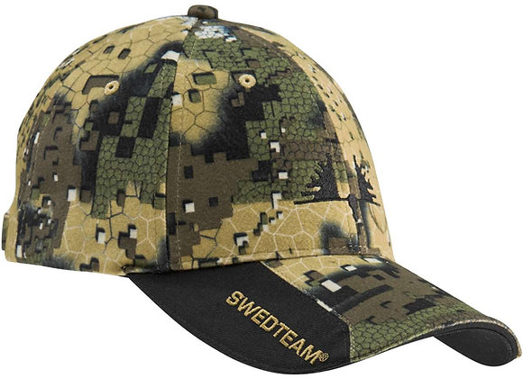RIDGE VEIL CAP