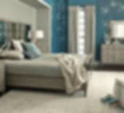 Bernhardt-modern-bedroom-002-resized.jpg