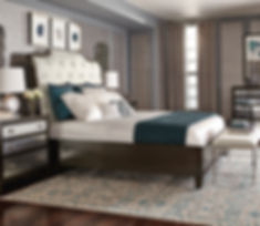 Bernhardt-modern-bedroom-003-resized.jpg