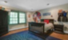 towaco-childrens-room.jpg