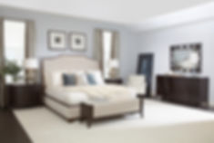 Bernhardt-modern-bedroom-001-resized.jpg