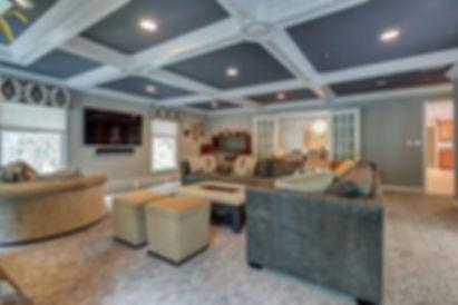 towaco-living-room.jpg