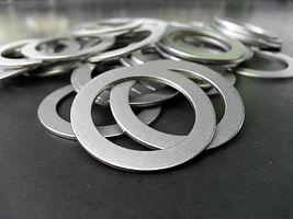 stainless-full-hard-temper-steel.jpg