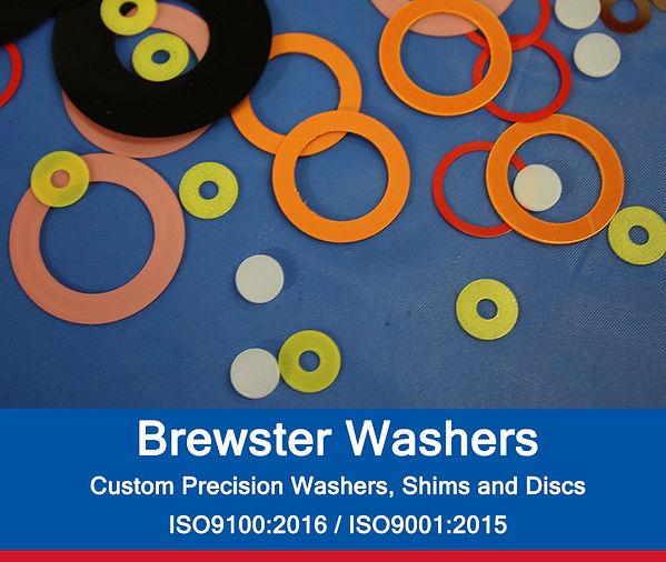 new-brewster-ad-copy-plastics.jpg