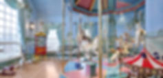 GameRoom_2-1024x683.jpg