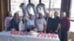 brewster-100th-team-20190316_152446.jpg