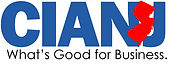 logo-with-tagline.jpg