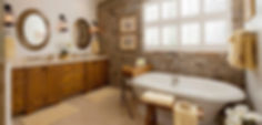 Bathroom_07.jpg